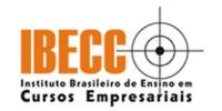 IBECC
