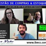 IBECC-compras-estoques-26ago20