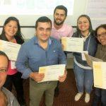 IBECC_negocia-cps_26abr18