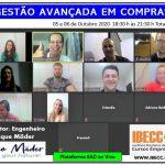 ibecc-compras-avancada-ricomader-061020