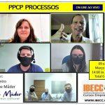 PCP PROCESSOS ibecc ricomader 0910mar21